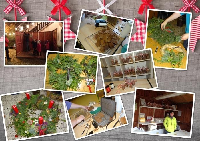 Collage_Adventsmarkt_2014
