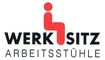 Werksitz- Logo