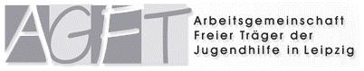 Arbeitsgemeinschaft Freier Träger Jugendhilfe