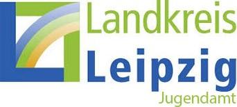 Landkreis Leipzig Jugendamt