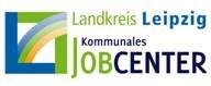 LK Leipzig Kommunales Jobcenter