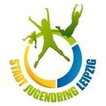 Stadt Jugendring Leipzig