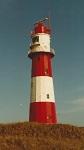 Borkum Kleiner Leuchtturm