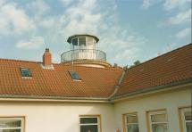 Cuxhaven-Duhnen