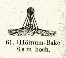 Hörnum Bake