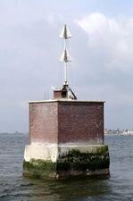 Krüger-Denkmal