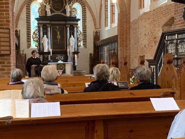 Orgel 4