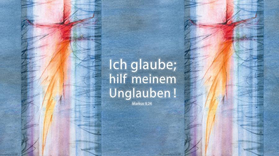 """<a href=""""https://www.verlagambirnbach.de"""">Verlag am Birnbach</a> - Motiv von Stefanie Bahlinger, Mössingen"""