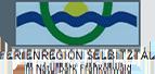 Ferienregion Selbitztal Logo