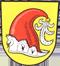 Wappen Gemeinde Köditz