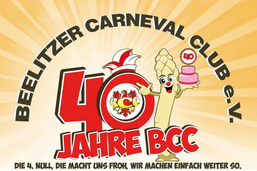 40-Jahre-BCC