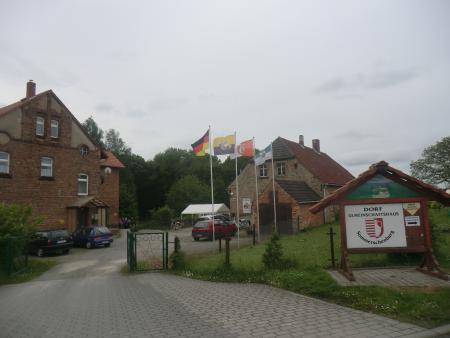 9 Dorfgemeinschaftshaus.JPG