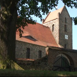 9_Zinndorf_Kirche.jpg