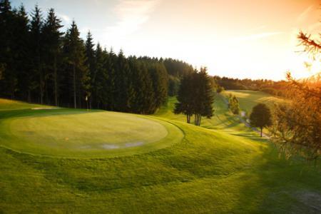 golfplatz_bahn_am_waldrand.jpg