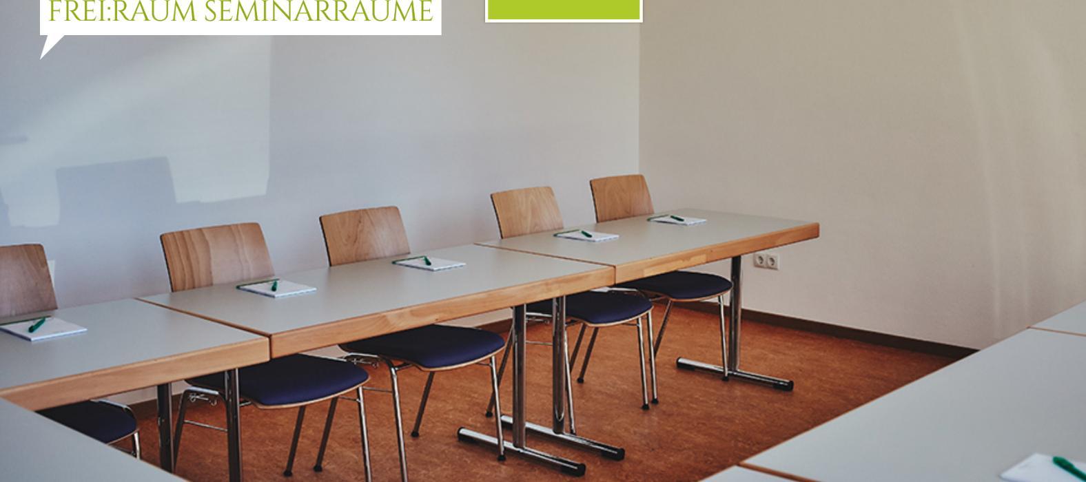 Seminarräume1