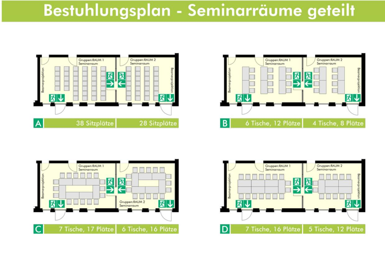 Seminarräume3