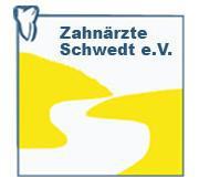 Logo Zahnärzte Schwedt