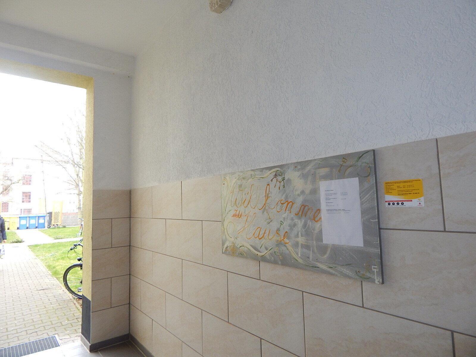 Wohnungen in Magdeburg