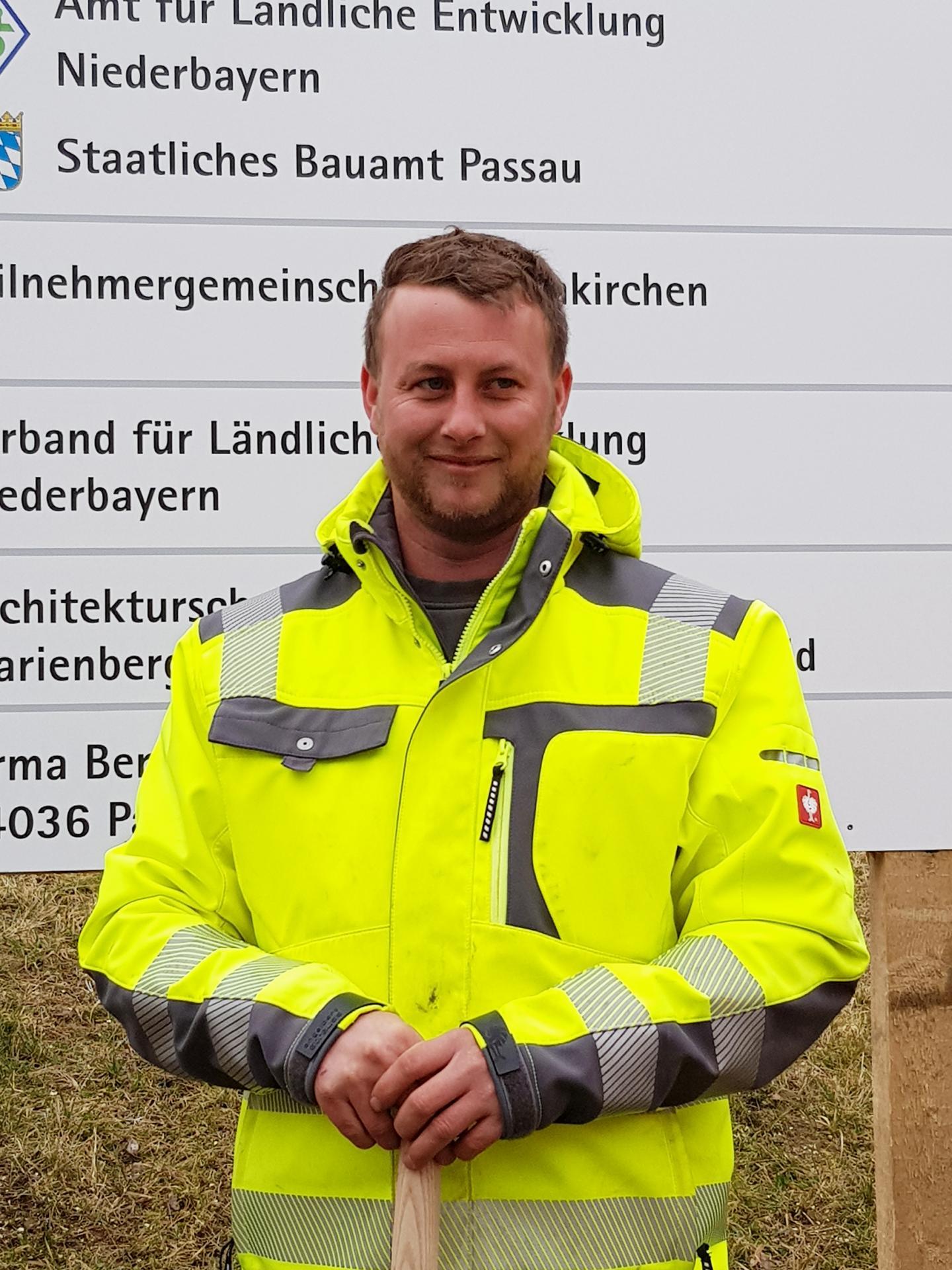 Pauli Tobias