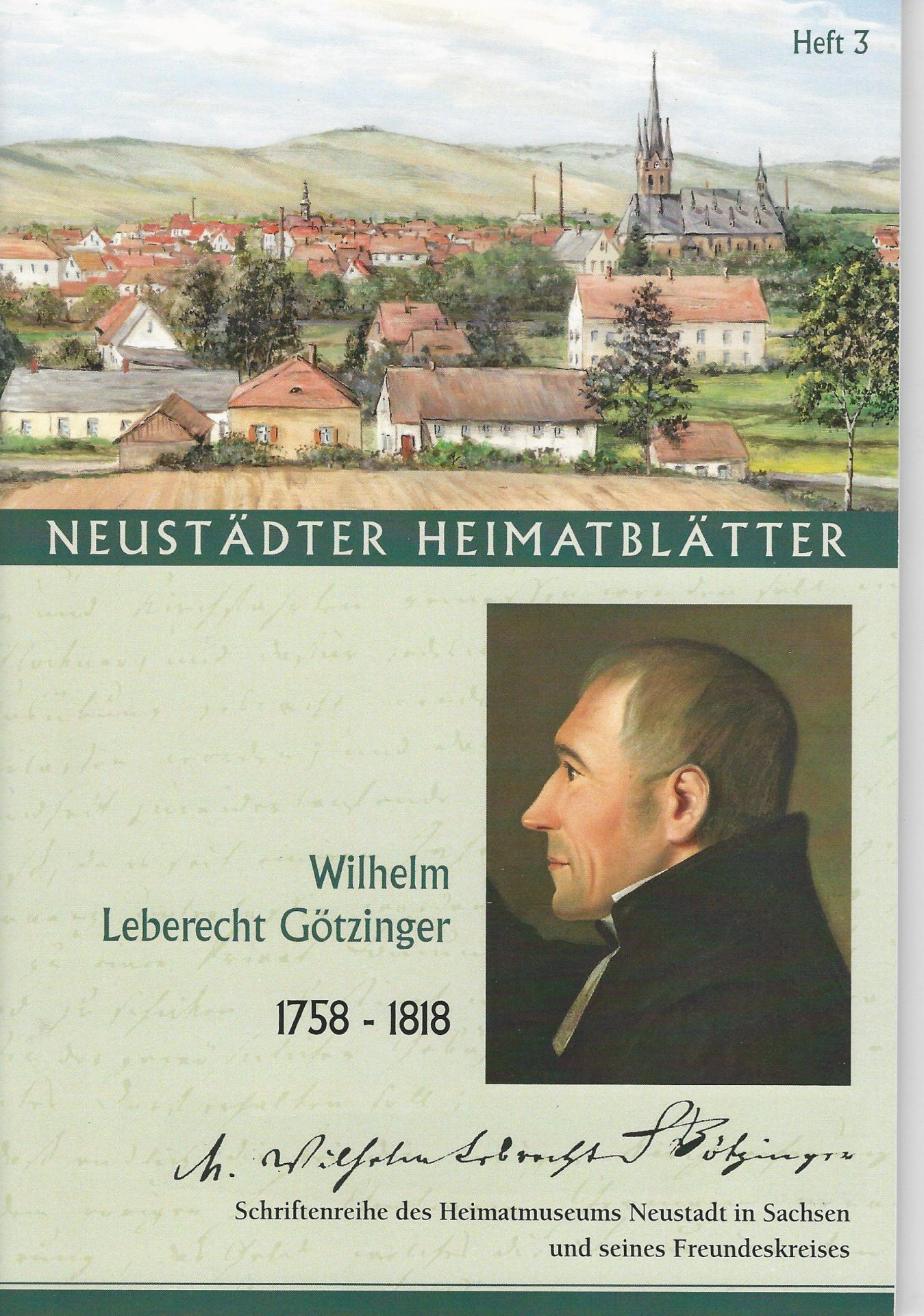 Götzinger
