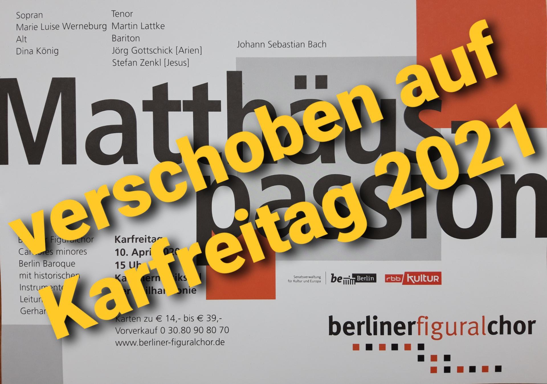 Absage_Matthäus_2020