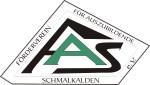 Logo_FAS_web