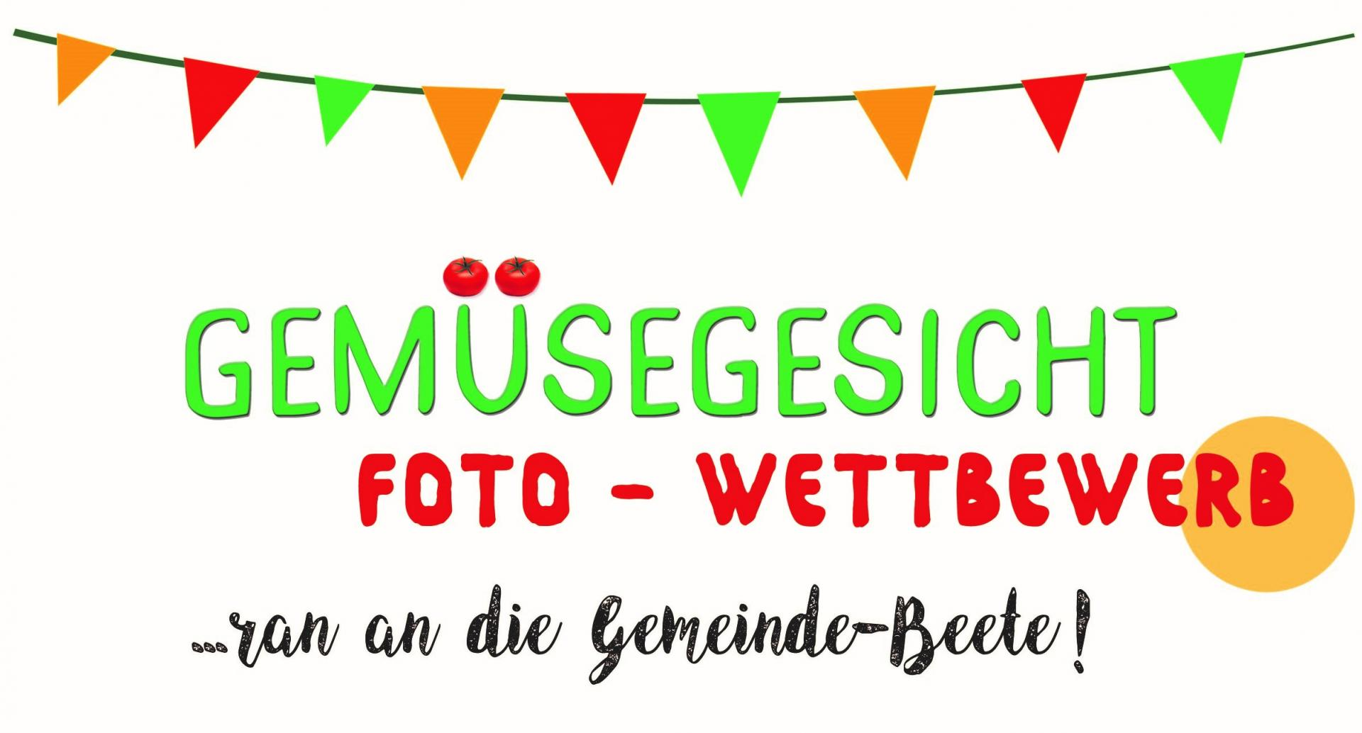 gemuesegesicht-button