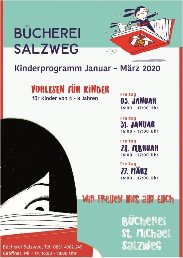 buecherei-programm_jan-mrz-2020