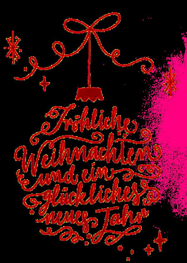 weihnachtswuensche_qm-2019