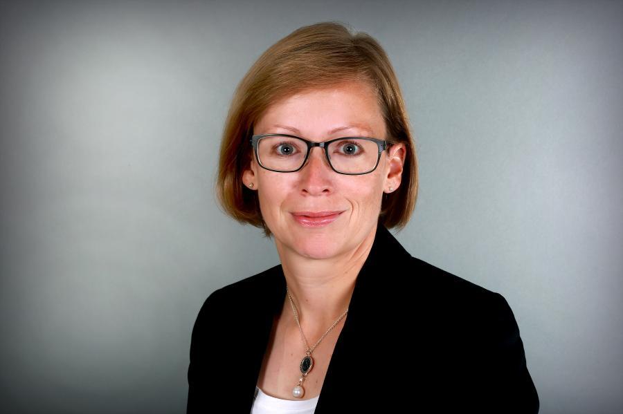 Isabella Willbold