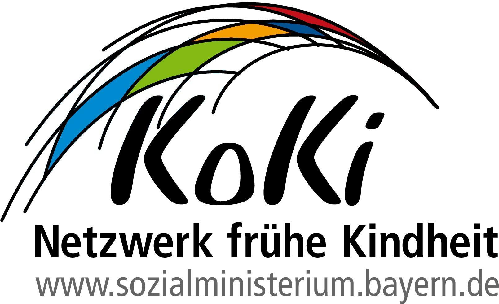 Logo KoKi