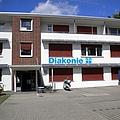 Beratungsstelle Darmstadt