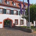Beratungsstelle Groß-Umstadt