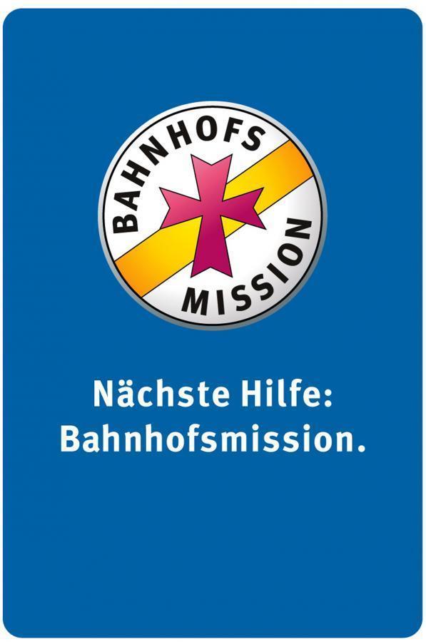 Banhofsmission