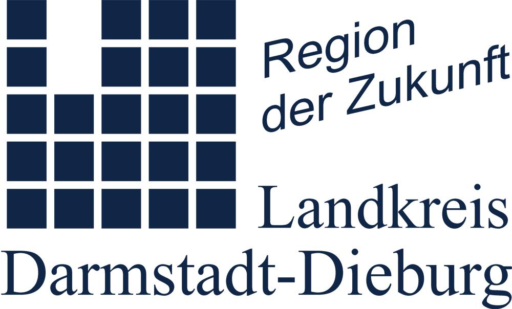 Logo Landkreis DaDi