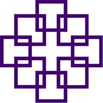 Logo EKHN