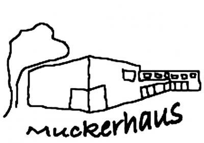 Muckerhaus