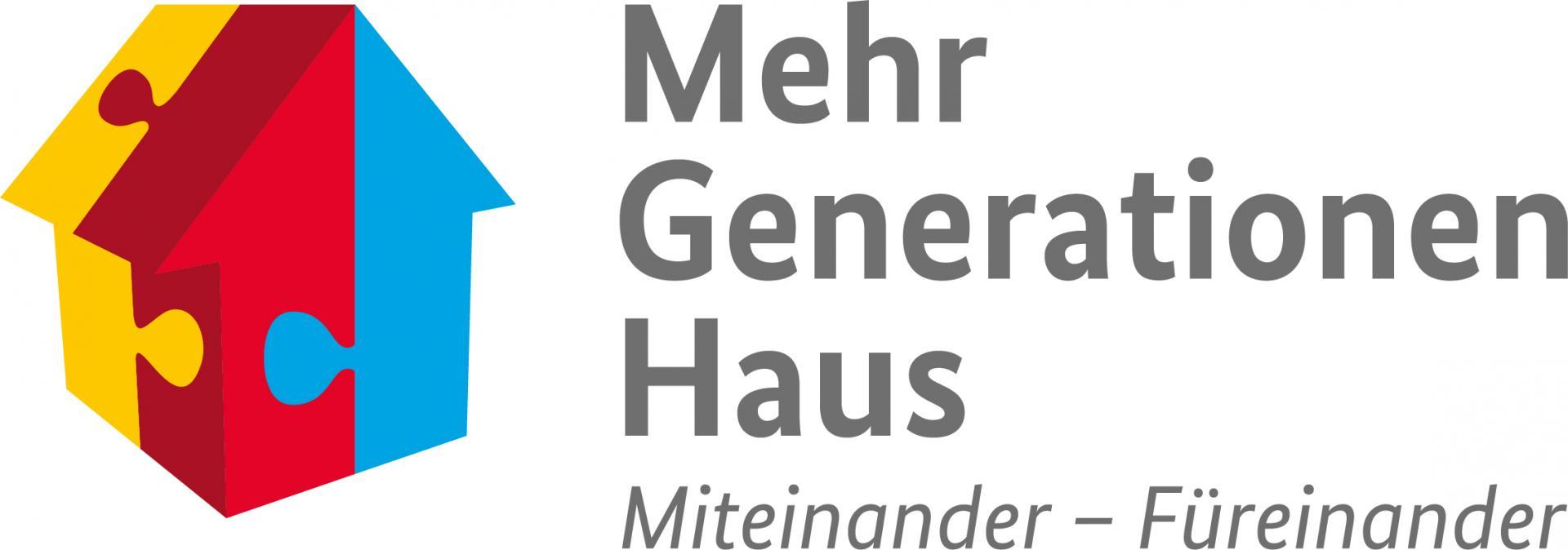 MGH_Logo_2021
