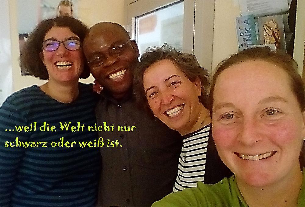 Stadtteilteam Kranichstein