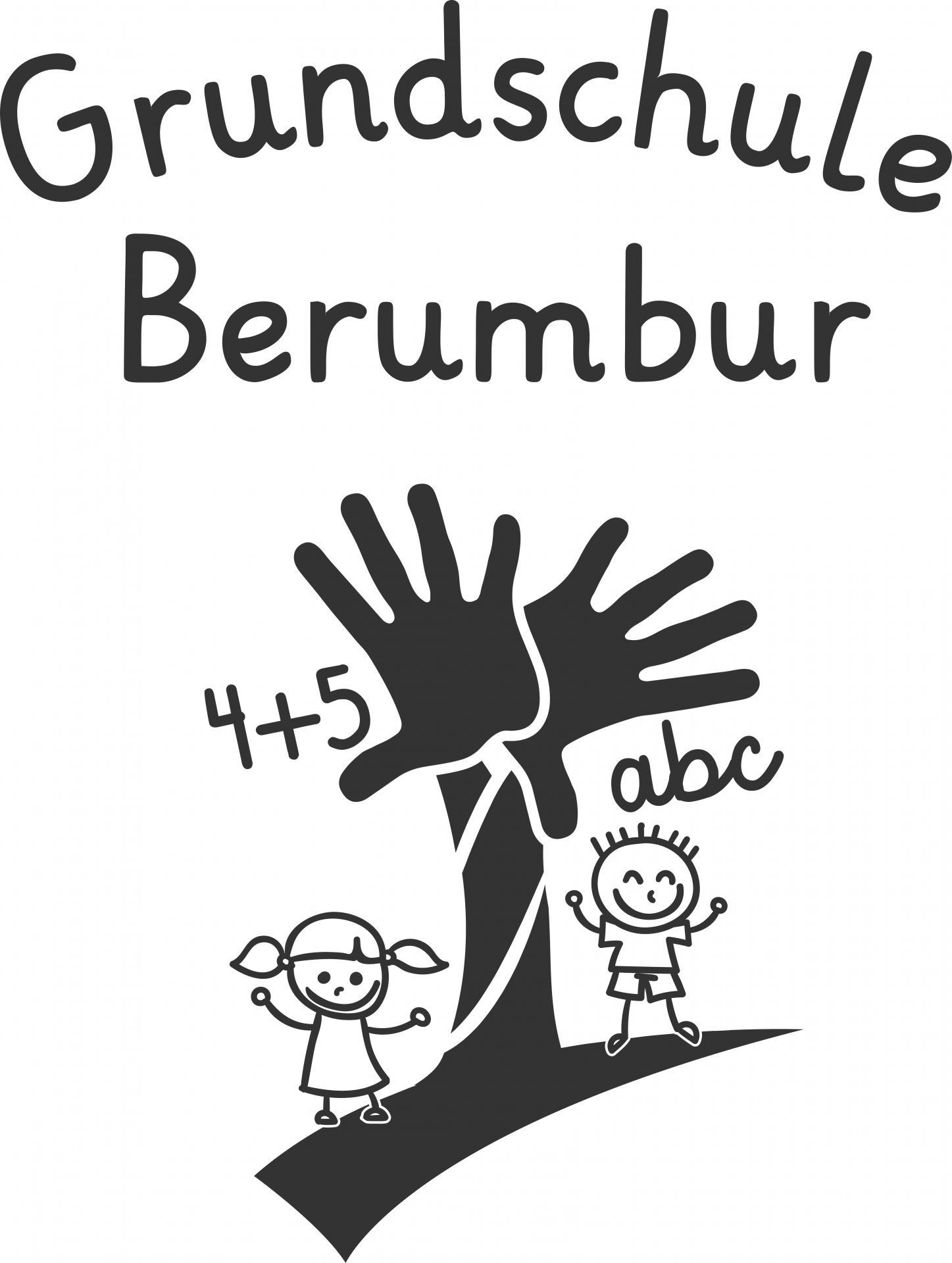 Logo Schule neu
