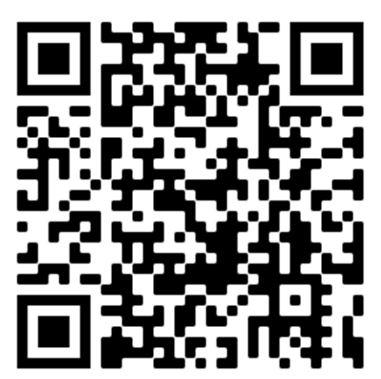 210304 QR Code YouTube