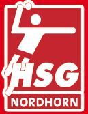 logo_HSG