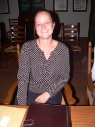 Marie Christin Eilers