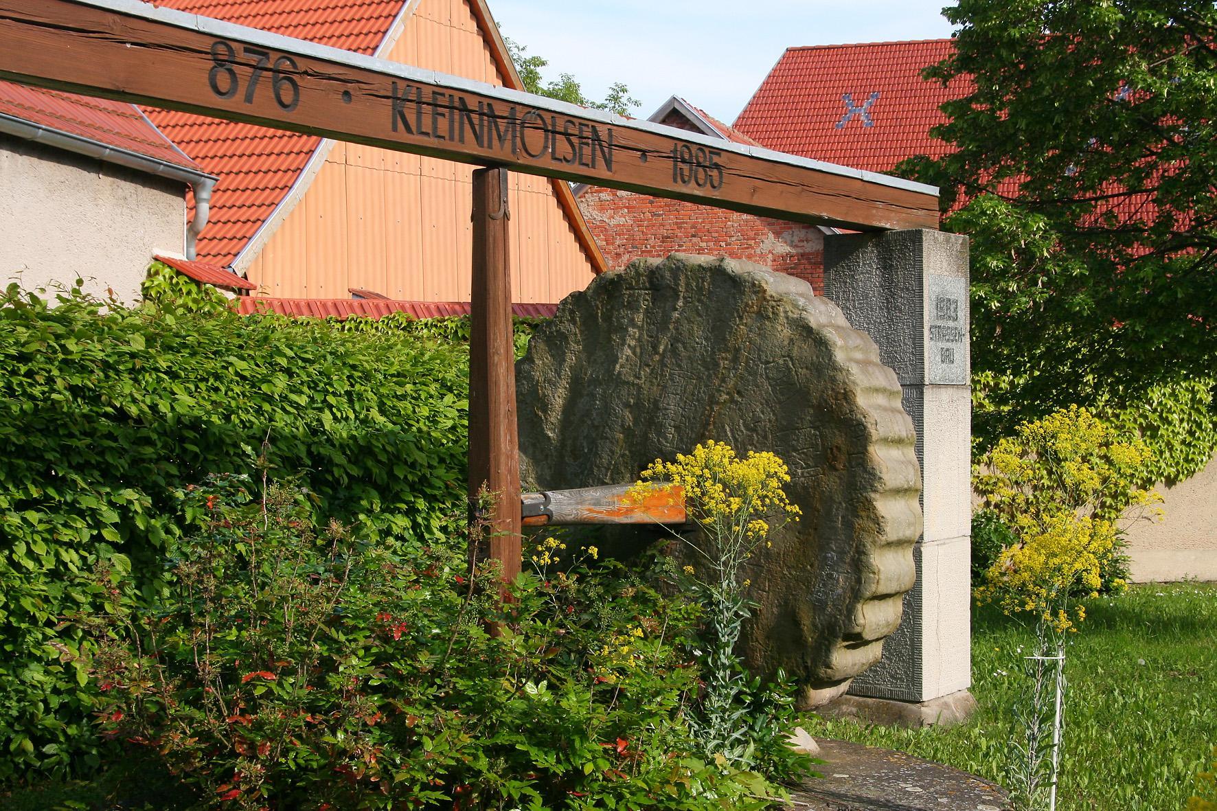 Waidmühle