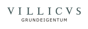 Villicus