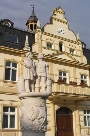Rathaus_3.jpg