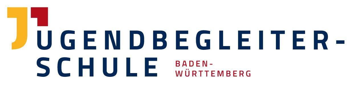 Logo Jugendbegleiter