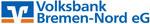 Volksbank Bremen-Nord eG