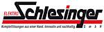 Elektro Schlesinger GmbH