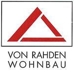von Rahden